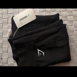 GymShark! Flawless knit